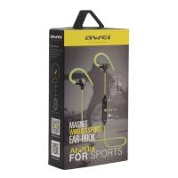 Беспроводные Bluetooth наушники Awei A620bl