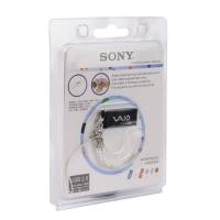 USB-флеш карта на 4GB