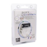 USB-флеш карта на 16 GB