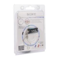 USB-флеш карта на 8 GB