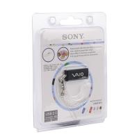 USB-флеш карта на32 GB