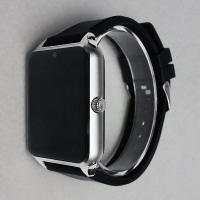 Умные часы ColMi GT08 оптом