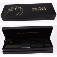 Умные часы iMAX Watch Z50 со сменным ремешком оптом