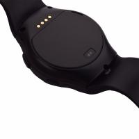 Умные часы G3 MTK 2502с оптом