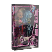 Набор куколSveet Girl
