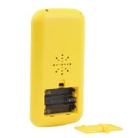 Интерактивный телефонПокемон оптом