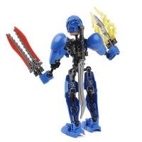 Трансформеры-ниндзя armor ninjaJay оптом