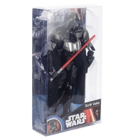 Фигурка space baby star wars Darth Vader