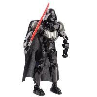 Фигурка space baby star wars Darth Vader оптом
