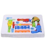 Набор игрушечных инструментов Tools Setоптом