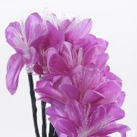 Светодиодное дерево цветущая лилия оптом