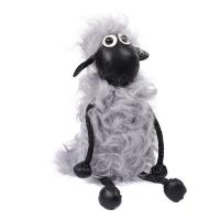 Брелок овечка оптом