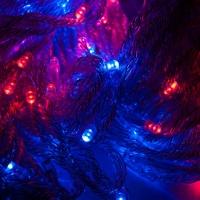 Светодиодная гирлянда AO LUO LIGHTING 480 ламп
