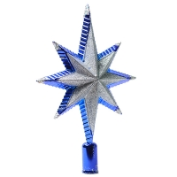 Новогодняя звезда Rollearth оптом