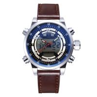 Новые часы AMST