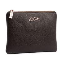 Кисти для макияжа ZOEVA комплект 8шт. оптом
