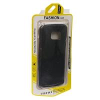 Антигравитационный чехол Fashion case для Samsung оптом