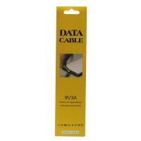 Магнитный  Data cable 9v3a оптом