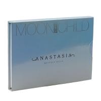 Палетка хайлайтеров Moonchild Glow Kit