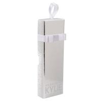 Комплект Kylie holiday edition