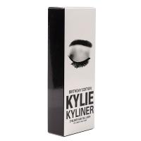 Набор Kyliner от Kylie Jenner