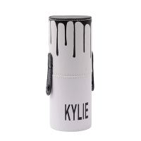 Набор кистей для макияжа Kylie Jenner 12 шт. оптом