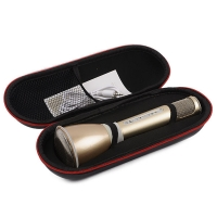 Беспроводной караоке-микрофон для смартфона Tuxun K068
