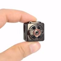 Мини камера mini dv SQ8 1080P