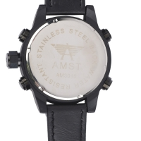 Армейские часы AMST оптом