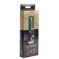 Power Bank Remax Lipmax RPL12 2400 mAh