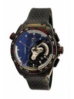 часы Tag Heuer Calibre 36 механика