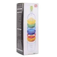 Кухонный набор бутылка 8 в 1