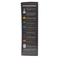 Кухонный набор бутылка 8 в 1 оптом