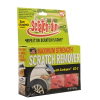 Средство для удаления царапин Scratch Remover