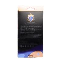 Чехол люминесцентный для iPhone 5G / 5S /SE LUXO оптом