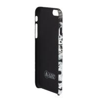 Чехол люминесцентный для iPhone 6G / 6S LUXO оптом