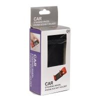 Универсальный держатель Car steering weel phone socket holder