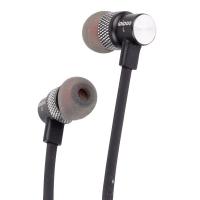 Наушники iBluetooth pipoo iL91BLс микрофоном оптом