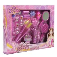 Набор игрушечных аксессуаров Pretty princess