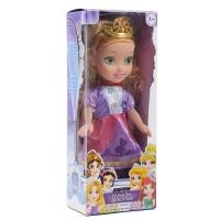 Кукла из серии Маленькие принцессы Диснея