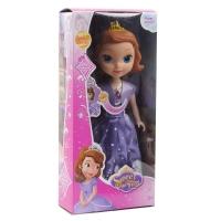 Кукла из серии Sweet prinsess