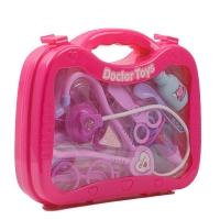 Игровой набор Doctor toys