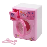Стиральная машина Beauty washer оптом