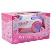 Пылесос Vacuum Cleaner оптом
