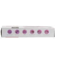 Многофункциональный выпрямитель для волос Nova 8890 оптом