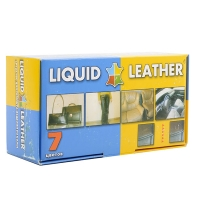 Жидкая Кожа Liquid Leatherоптом