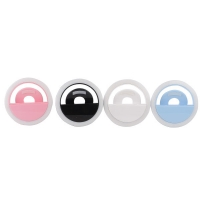 Световое кольцо для селфи с аккумулятором оптом