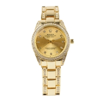 Часы Rolexоптом