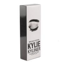 Набор Kyliner 3 в 1 от Kylie Jenner