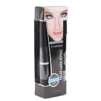 Набор для макияжа глаз 3 в 1 False Lash Effect